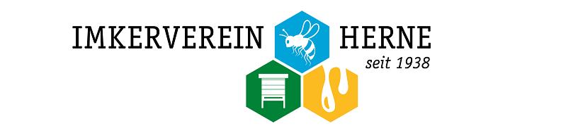 Imkerverein Herne
